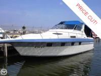 - Stock #76966 - Are you looking for a roomy boat with