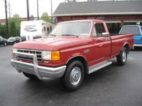 Nice original 88 Ford F250 would make a great everday