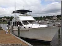 1987 ISLE GYPSY 40 Trawler - Call Costs, The Island