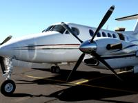 1957 Cessna 172 Sportsman STOL Airplane REDUCED PRICE for Sale in