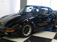 1987 944 TURBO, 5 SPEED THIS PORSCHE IS IN EXCELLENT