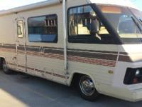 Trailers Mobile Homes For Sale In Covina California Mobile Home