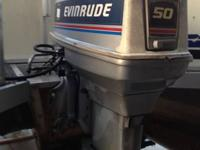 *  2010 Custom Built Drive-on Trailer *  1983 Envirude