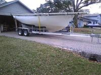 For more details go to: http://www.BoatsFSBO.com/97879