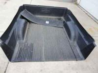 bedliner for a 1988-1998 chevy fullsize pickup