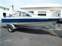 Standup Bimini Top .. Boats Bowrider 4198 PSN . Water