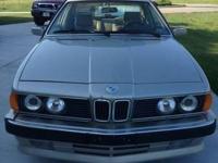 Make: BMW Model: 1 Series M Year: