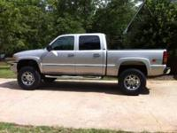 i have a 1988 chevy 1500 i am trying to sell has a