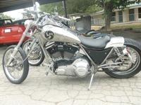 ``'':://||This is a fast bike and will catch the eye of