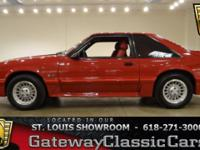 # 6245STL. Automobile is situated in O'Fallon, IL -