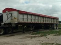 If you are searching for a work ready trailer that is