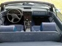 1988 Mazda RX 7 , Garage Kept by older couple!
