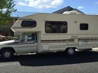 Odyssey Durango Santa Fe In Grand Junction Co Americanlisted on 1997 Dodge 2700 Van