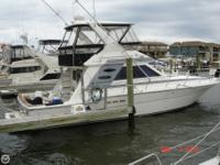 You can own this vessel for just $583 per month. Fill