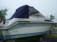 Description Full Financing Available! LIKE NEW 1988 SEA