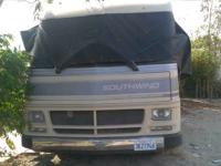 1988 southwind motorhome for sale, 6500 OBO, 30 feet