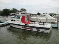 Call Boat Owner David  For the serious fisherman or