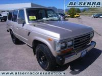 SALVAGE TITLE and VEHICLE SOLD AS IS. BUT IT IS STILL A