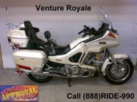 1988 Yamaha Razz for sale - only $799. Only 2,497