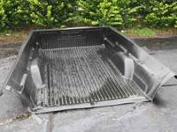 I bought this bedliner for my 1997 plow truck and sold