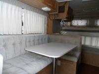 1989 Slide in Cab Over Truck Camper 10' Low Profile