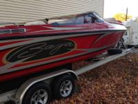 1989 Baja Sport 250. 1989 Baja Sport 250 design n great