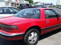 2DR,  AUTO,TAN LEATHER, FULLY LOADED, POWER