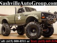 This is a consignment vehicle and is absolutely a 1 of