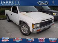 Options Included: 4 Cylinder Engine, Alloy Wheels,