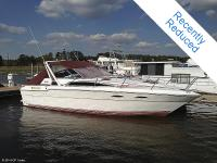 1989 Sea Ray 300 Weekender for Sale! Sea Ray has long