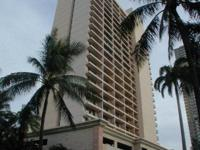 Located just steps away from the excitement of Waikiki,