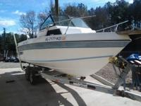*** 1989 Sunbird SWL 200 - $4000.  The ideal starter