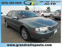 Great Reliable Vehicle, 4cylinder 5 speed transmission,