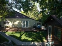 Home for sale in Livingston, MT!!! Livingston is a