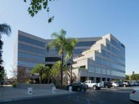$199 HIGH-PROFILE BUSINESS ADDRESS in Orange County !!