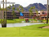 Golf, Lakeview, Tennis, SPA Resort Villa Estate with 5
