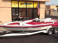 http://www.gotwaterrentals.com/Consignment_1990_Advanta