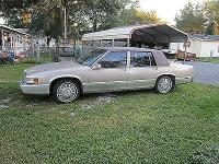 Condition: Used Exterior color: Tan Interior color: