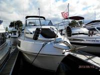1990 Carver 32 Mariner Please contact the owner @  or .