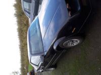 90 Camaro RS,, 305 motor, Automatic Trans, A/C, Tilt