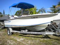 Funding is available for used boats. Funding is