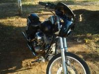 1990 Harley Davidson FXRSecond owner, 5358 Miles, on