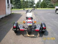 I am selling my Honda GB500 ?0? miles, Factory NOS