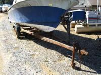 Additionally 350 complete boats and 350 project boats