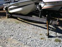 BC Boat Trailers Bunk Trailers 3441 PSN . Additionally