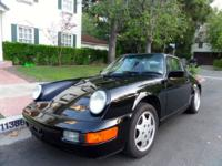 1990 c4 Targa Black on Black 59,000 original miles.