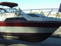 - Stock #39968 - Current owner bought boat in May 2011.