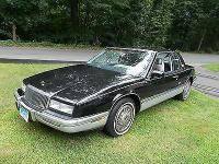 Condition: Used. Exterior color: black-silver. Interior