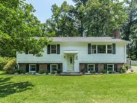 Residential, Raised Ranch - Enfield, CT 374 Washington