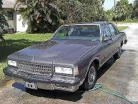Condition: Used. Exterior color: Gray. Interior color:
